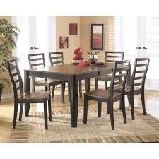 dining room tables phoenix az best dining room sets near tempe az phoenix furniture outlet