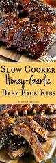 best 25 slow cooker ribs recipe ideas on pinterest bbq beef