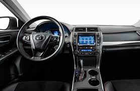 camry toyota price 2017 toyota camry in and island ny