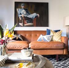 home interior decorating pictures home interior decorating rochele decorating