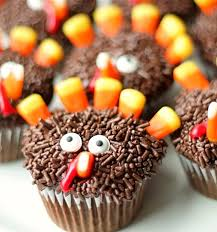 and thanksgiving desserts your will