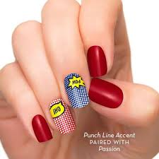where to buy nail decals and stickers nail it