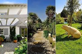 chambres d hotes biarritz pas cher chambre d hotes biarritz pas cher abri de jardin
