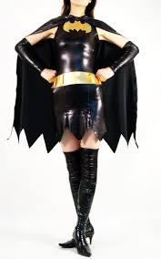 halloween batman costumes online get cheap batman suit aliexpress com alibaba group