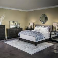 bedroom sets queen for sale queen bedroom set ianwalksamerica com