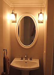 small bathroom remodeling fairfax burke manassas remodel pictures