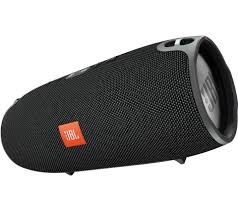 bluetooth speaker black friday deals currys black friday 2016 deals best offers including samsung and