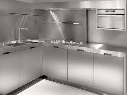 stainless steel kitchen furniture stainless steel kitchen tables kitchentoday