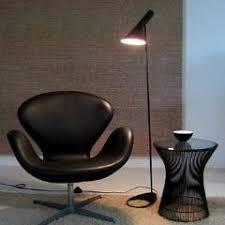 Living Room Light Stand Post Modern Design Floor Lights Fixture Modern Loft Floor Lamp