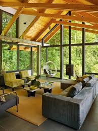 how to choose paint colors for house interior how to choose paint colors for house interior