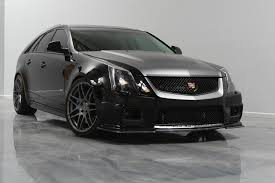 cadillac cts v8 for sale a 675hp cadillac cts v wagon cars for sale blograre cars
