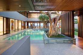 House Design Gold Coast Gold Coast Tag Archdaily