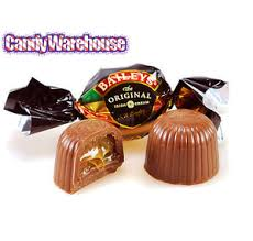 where to buy liquor filled chocolates bailey s liquor filled chocolates 20