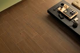 wood tile ceratile national wholesale tile service from