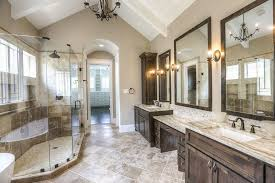 Traditional Bathroom Designs Craftsman Bathroom Ideas Craftsman Houston With Traditional