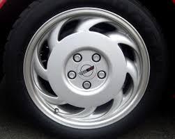 1989 corvette wheels for sale will 1985 center caps fit 1991 wheels corvetteforum chevrolet