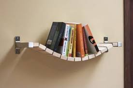 Boat Shelf Bookcase 51 Diy Bookshelf Plans U0026 Ideas To Organize Your Precious Books