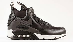 Sepatu Nike Air jual nike air max 90 infrared