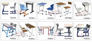 Used Student Desks For Sale Double Seats Student Study Table For Two People Manufacturers And