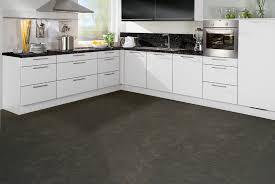 Kitchen Floor Ideas Pictures Flooring Ideas Dining Room With Dark Cork Plank Flooring And 3