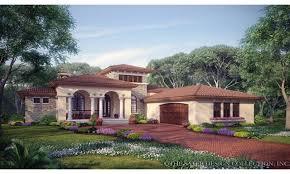 italianate floor plans italianate house plans nice design 4moltqacom italianate