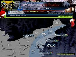 heavy snow and largest christmas tornado outbreak on record slam
