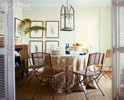 Lantern Chandelier For Dining Room 14 Best Lantern Chandeliers Images On Pinterest Lantern