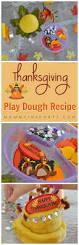 childrens thanksgiving books 77 best happy thanksgiving images on pinterest