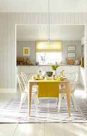 white kitchen ideas uk 41 best kitchen ideas images on kitchen ideas kitchen