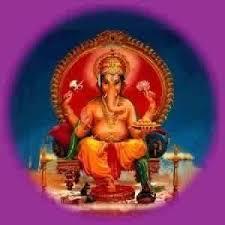 Hinduísmo.  Images?q=tbn:ANd9GcTLVEep3BKKNDXZU3NkIeuauGrHpQQM13TqwIPm4DIi1qlZiLs&t=1&usg=__pNXJ109uWGq3xajDnEGc1KDiGkc=