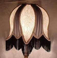 Buffet Lamps With Black Shades by 22 Best Lamp Shades Images On Pinterest Buffet Lamps Piano