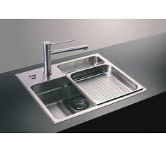 Design Home Depot Kitchen Sinks  Install Home Depot Kitchen Sinks - Home depot sink kitchen