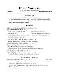 modern resume template free 2016 turbo resumes online exles nfgaccountability com