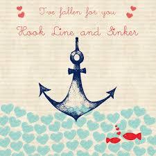 wedding quotes nautical nautical quotes quotesgram nautical quotes odeon