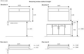 bar height base cabinets kitchen countertop height for designs counter cabinet heights hbe
