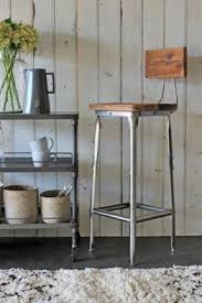 wooden bar stools with backs foter