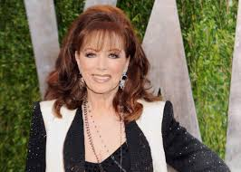 vanity fair author jackie collins videos at abc news video archive at abcnews com