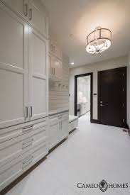 27 best theater rooms images on pinterest theater rooms utah spacious white mud room in utah by cameo homes inc www cameohomesinc