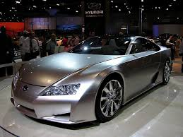 lexus lfa kuwait lexus lfa oh hell yeah when i win the lottery pinterest