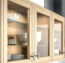 vitrine pour cuisine vitrine murale cuisine blanche masculinidadesbolivia info