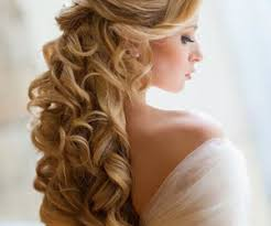 sissy hairstyles 39 images about cabellos on we heart it see more about hair