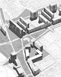 manuel de solà morales architectural representation pinterest