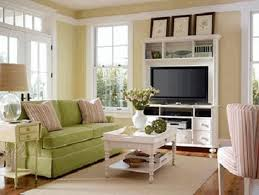 country decorated living rooms furry light gray carpet rectangular
