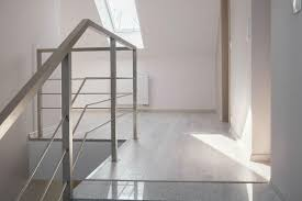 Banister On Stairs 21 Modern Stair Railing Design Ideas Pictures
