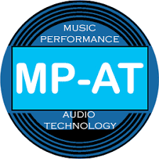 mp mucic home music performance and technology