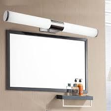online get cheap ip65 bathroom lights aliexpress com alibaba group