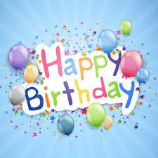 free birthday ecards free birthday image free clip arts sanyangfrp