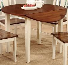 Round Dining Room Sets With Leaf 100 Antoinette Dining Room Set Steve Silver Antoinette 3