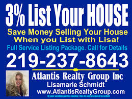 blog agents for less discount real estate agent directory