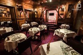 book day hire american bar eno london coliseum london u2013 headbox